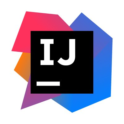 How to import checkstyle rules into Intellij IDEA code