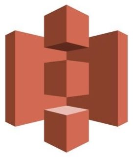 How to check with AWS cli if file exists in S3